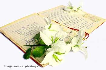 Contoh Format Rubrik Penilaian Baca Puisi