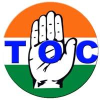 T.O.C - A NEWS MEDIA PORTAL