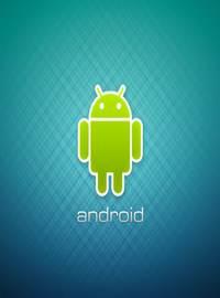 Aplicativos para Android Janeiro de 2013