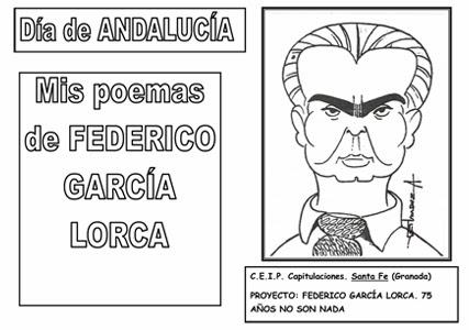 http://www.actiludis.com/wp-content/uploads/2012/02/D%C3%8DA-DE-ANDALUCIA-LORCA.pdf