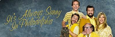 Its.Always.Sunny.in.Philadelphia.S07E12.HDTV.XviD-ASAP