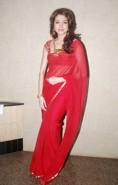 anushka sharma actress pics