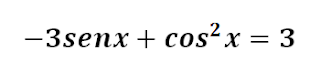 Ecuaciones trigonométricas ejercicios resueltos