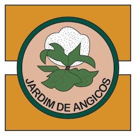 JARDIM DE ANGICOS