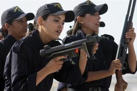 Pangkat Tni Dan Polri Tentara Tentara Cantik Dari Berbagai Negara