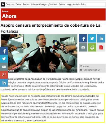 http://www.noticel.com/noticia/176809/asppro-censura-entorpecimiento-de-cobertura-de-la-fortaleza.htmlhttp://www.noticel.com/noticia/176809/asppro-censura-entorpecimiento-de-cobertura-de-la-fortaleza.html