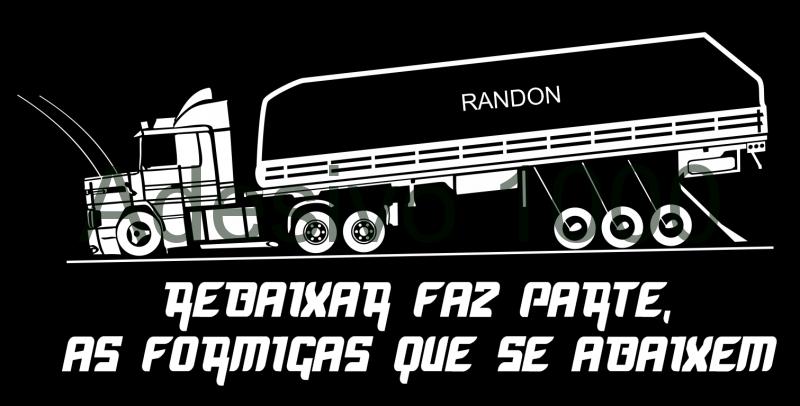 Adesivos De Joias Para Unhas ~ desenhos e caminhões mais top's alguns adesivos para caminhoes