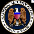 XKeyscore, le plus vaste programme d'espionnage sur Internet