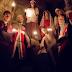 Το 7ο Μεσαιωνικό Φεστιβάλ νήσου Ρόδου, είναι γεγονός