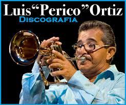 PERICO ORTIZ