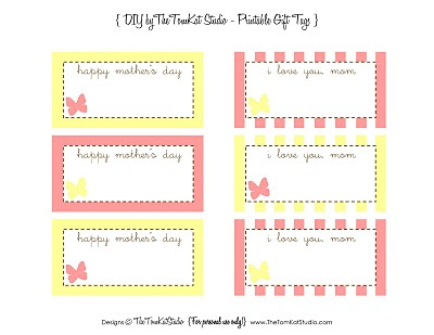 Event Planning Companies Orange County on Kinser Event Company  Mother S Day Free Printables