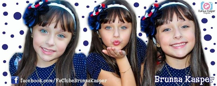 Brunna Kasper