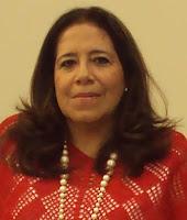 Breve Biografía de Nidia Díaz. Mujeres de la historia. Mujeres que hicieron la historia. Mujeres que hacen la historia. Guerrilleras de la historia