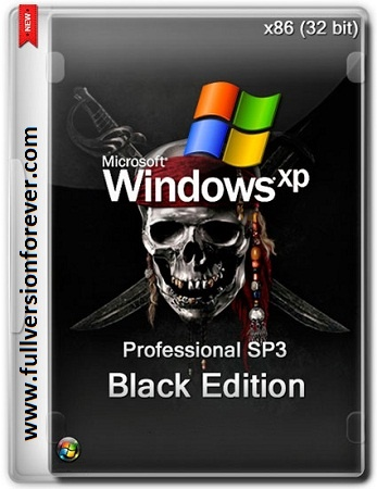 windows xp professional  free full version iso