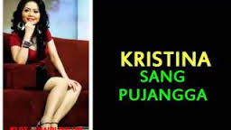 Download Mp3 Kristina Sang Pujangga