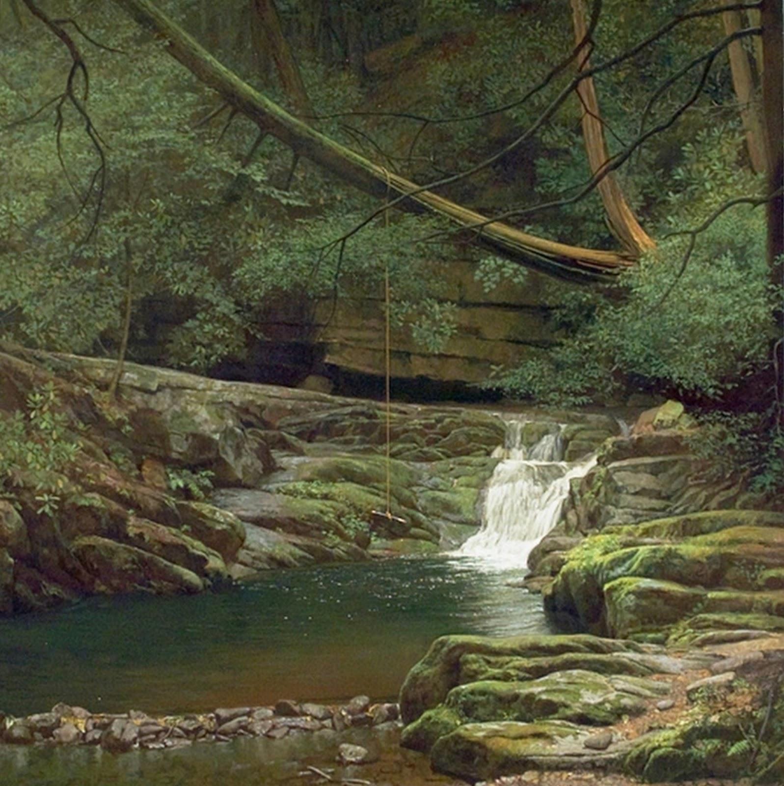 Cuadros modernos pinturas y dibujos ver pinturas al leo for Fotos de cuadros abstractos al oleo