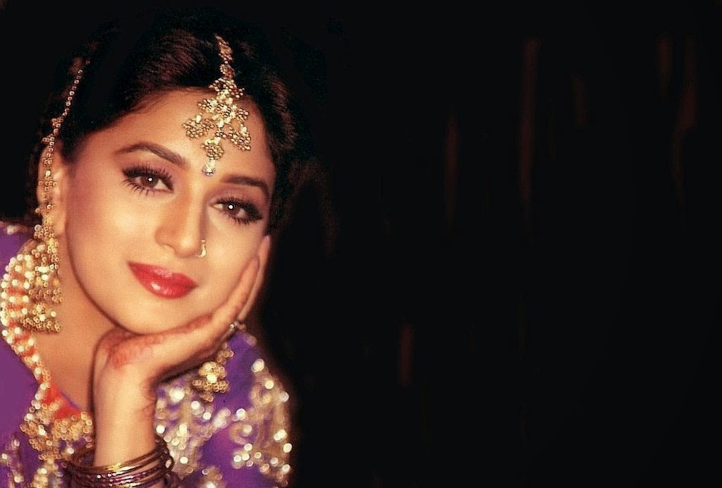 Madhuri Dixit Image Download Free All Hd Wallpapers Download