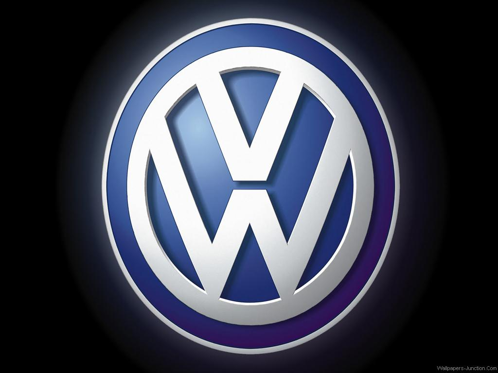 all car logos volkswagen logo. Black Bedroom Furniture Sets. Home Design Ideas