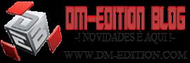 .::Dm-Edition::.