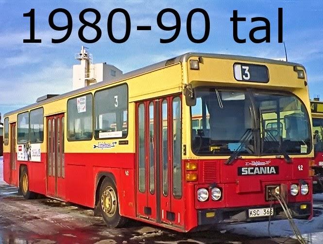 1980-90
