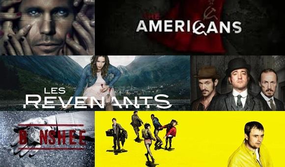 serie-tv-attese-2013-novita-anticipazioni-promo