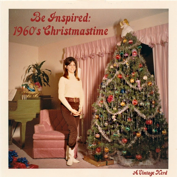 At ferricd.cf, we provide an opportunity to shop for original, vintage Aluminum Christmas Trees and accessories. Here you will find classic, original aluminum Christmas trees, color wheels, and rotating tree turner stands from the Space ferricd.cf will see trees from such companies as Evergleam, Revlis, Warren, Silver Pine, and Krystal, and color wheels and tree turners from such.