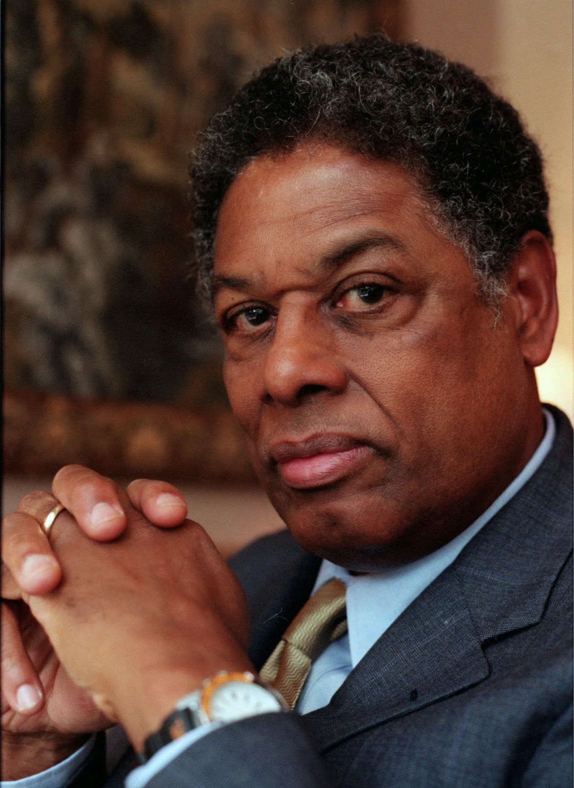 the black conservative thomas sowell what makes senator ted thomas sowell what makes senator ted cruz similar to president obama
