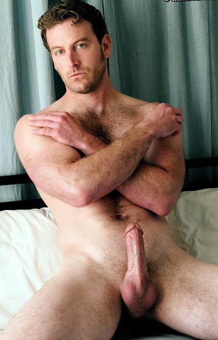gay massage raleigh nc