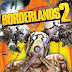 Download Free Borderlands 2  Pc game