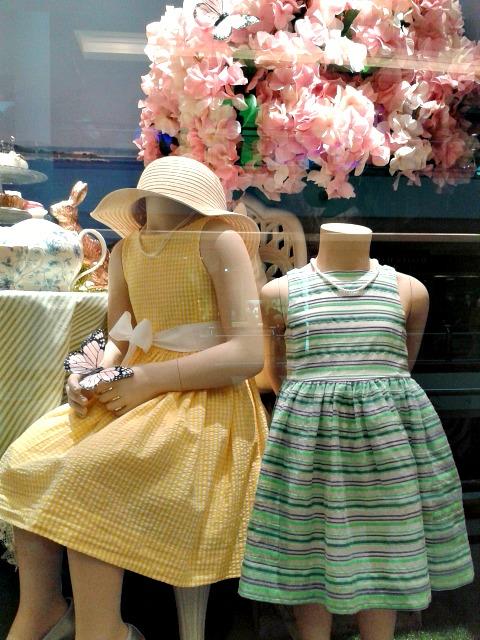 ralph-lauren-girls-seersucker-dress