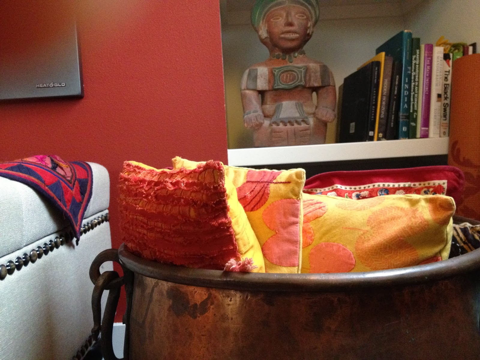 aalayam colors cuisines and cultures inspired home tour