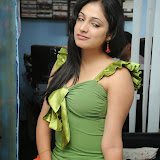 Hari Priya Latest Exclusive Hot Photos (22)