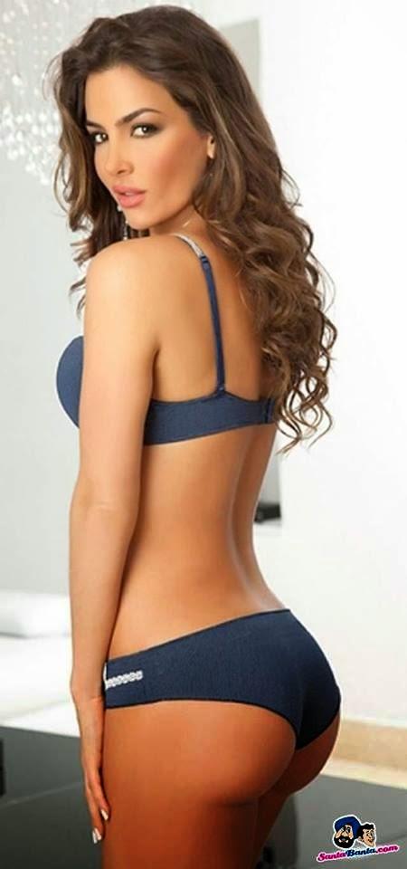 http://volvercon-ella.blogspot.com/