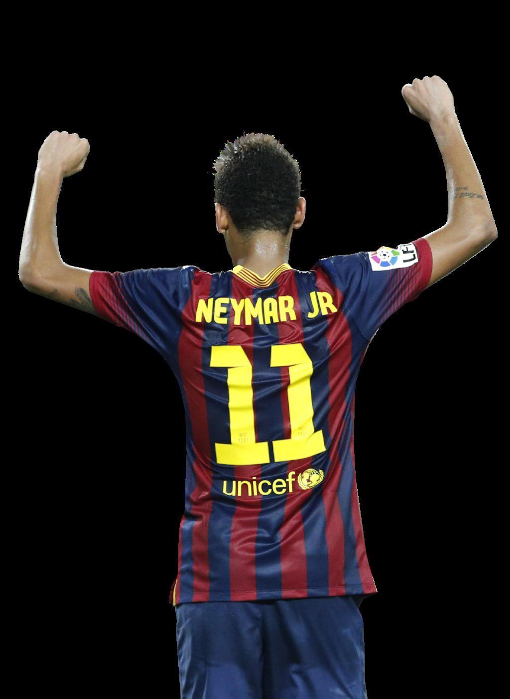 Render do neymar barcelona - Render barcelona ...