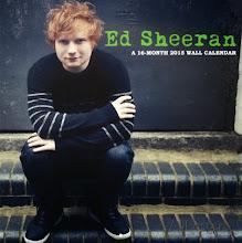 My Ed