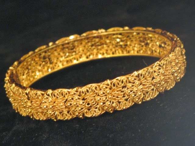 grande bracelet coin products gold treskow von with mama duo big florin