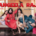 Govinda's Rangeela Raja : November 16 Release.