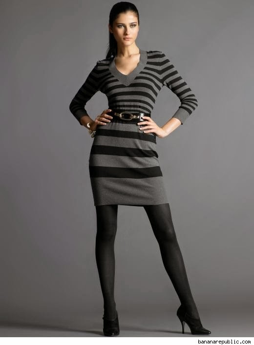 Sweater Dress Pictures Sweater Dress With Leggings