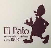 ******PATROCINANDO CULTURA******