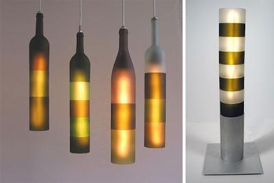 Modern Light4