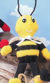 http://crochetenaccion.blogspot.it/2011/12/semana-de-la-fauna-insectos-y-criaturas.html?m=1