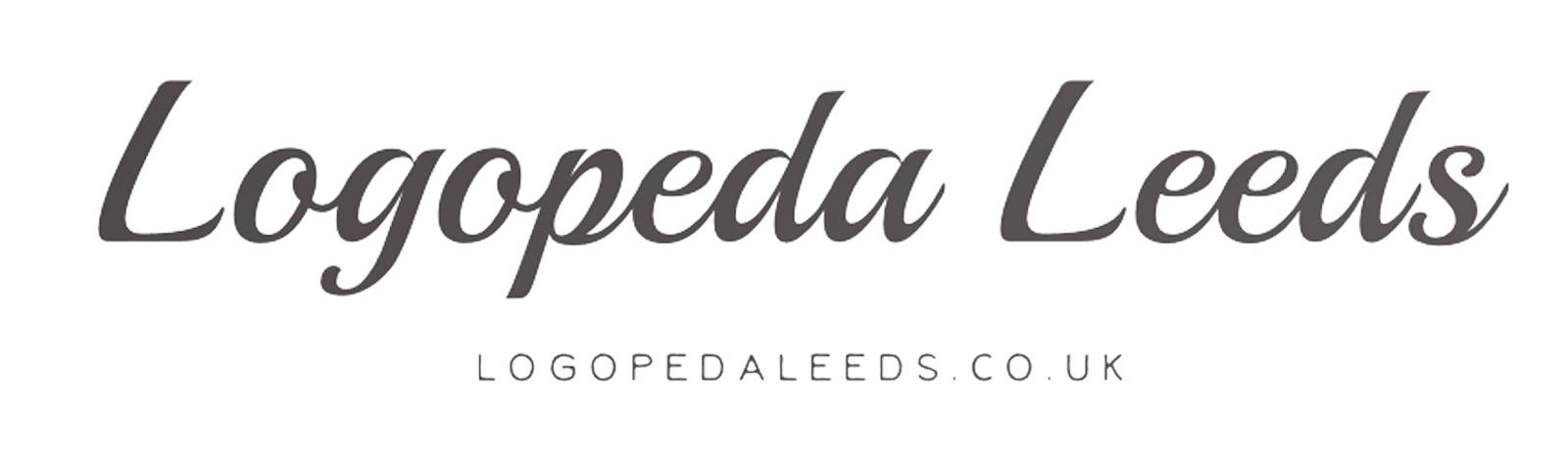 LogopedaLeeds