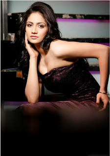 Komal Sharma Picture Shoot Pictures 1949.jpg