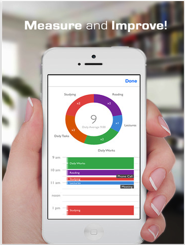 5 Good Time Management and Productivity Apps for Teachers ...
