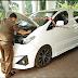 Kejagung Bongkar Mobil Listrik Hasil Korupsi