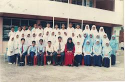 sweet memories...!