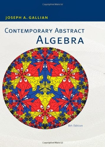 http://kingcheapebook.blogspot.com/2014/03/contemporary-abstract-algebra.html