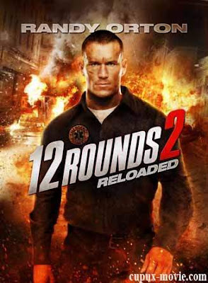 12 Rounds 2 Reloaded (2013) HDRip www.cupux-movie.com
