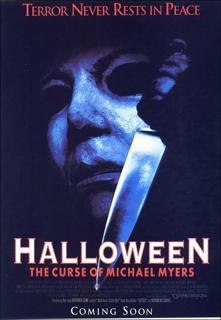 descargar Halloween 6 – DVDRIP LATINO