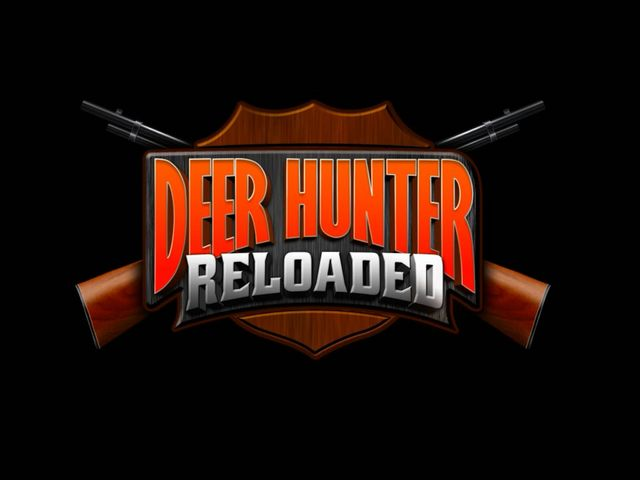 Deer Hunter Reloaded Hack,Cheats And Trainer download
